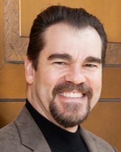 David Poulos