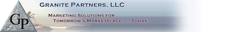 Granite-Partners
