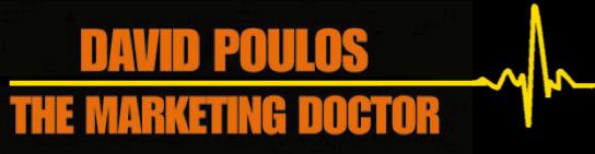davidpoulos.com